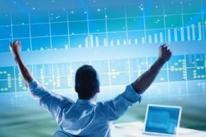 Migliori broker per trading online