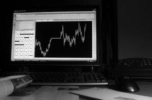 Opzioni binarie: applicare analisi tecnica