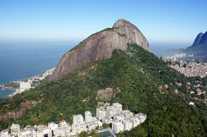 Telecom, mistero sulla multa brasiliana per Telefonica