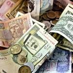 Forex broker: i tuoi soldi sono davvero al sicuro?