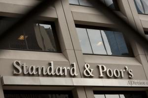 S&P non convinta dai progressi italiani