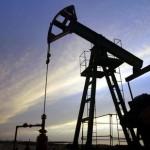 Nuove stime sul petrolio 2019