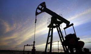 Opzioni binarie sul petrolio, nuovo focus con stime aggiornate