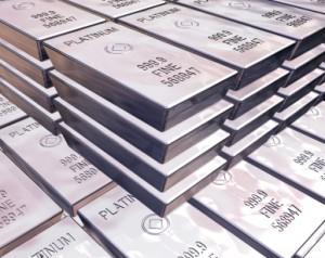 Opzioni su commodity: news del giorno su come investire al meglio!
