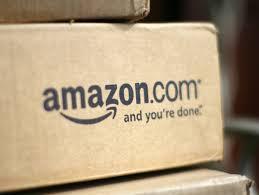 Amazon, conti che deludono e quotazioni in discesa