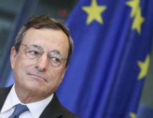 Lunedì al via il programma di acquisto di covered bond della BCE