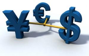 Forex, il dollaro tiene in attesa dell'inflazione di giovedì