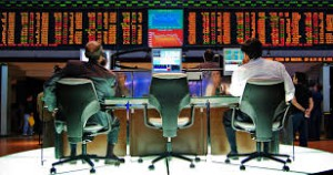 Broker di opzioni binarie regolamentati