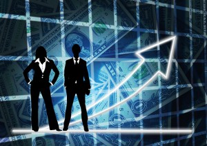 Guida al trading di opzioni binarie