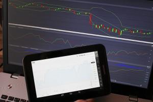 trading 2