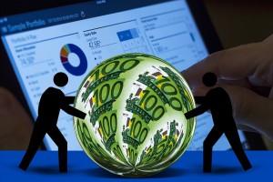 Forex broker: come trovare i migliori?