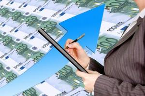 Trading online: i migliori broker 2015