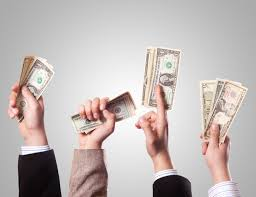 Guida ai prestiti per pensionati