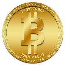 Trading Bitcoin, New York fornisce la prima licenza