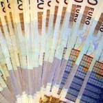 Forex euro, ecco come cambiano i dati macro italiani