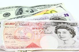 valute nazionali
