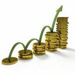Perché fare trading sul Forex?