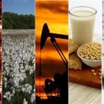 4 cose da tenere in considerazione per investire in materie prime nel 2016