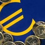 Tasso disoccupazione area euro stabile al 9,3%