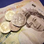 Cresce l'attesa per la riunione BoE