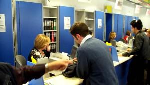 posta banca