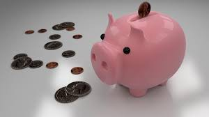 risparmio soldi