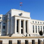 Fed incerta, dollaro in temporanea debolezza