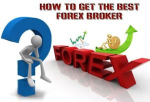Broker forex: come capire se sono regolamentati o meno
