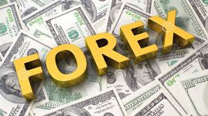 forex dollaro