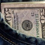 Aumenta di poco l'inflazione americana