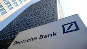 SEC-Deutsche