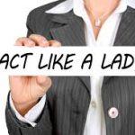 Finanziamenti per l'Imprenditoria Femminile: piccoli e agevolati