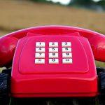 Come investire nel settore delle telecomunicazioni