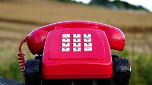 telephone-1541396_960_720