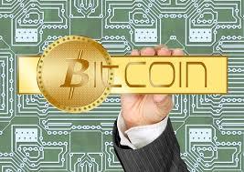 Bitcoin, la moneta del futuro