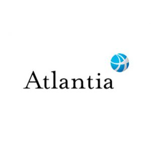 Atlantia chiude 2016 con risultati positivi