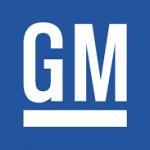 Ford e GM chiudono marzo con risultati sotto le attese