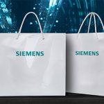 Siemens chiude trimestre con risultati oltre le attese