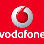 Vodafone chiude anno in perdita