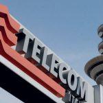 Telecom, aggiornamento sulla golden power