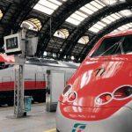 Ferrovie dello Stato cerca macchinisti e capitreno