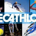 Decathlon assume più di 100 persone in tutta Italia