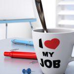 Quale è il miglior modo per presentarvi in un'intervista di lavoro?