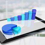 Che cos'è la gestione finanziaria di un'impresa