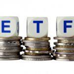 Quali sono i rischi degli ETF?