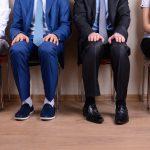 Perché il dress code al lavoro è così importante