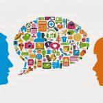 Consigli per gestire conversazioni più interessanti
