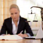 L'importanza dell'orientamento commerciale in un avvocato