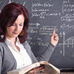 Quali capacità deve avere un buon insegnante