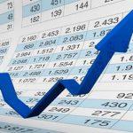 Perché investire sul Forex?